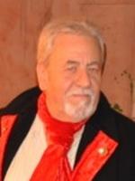 Barbera Maurizio