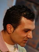 Blumetti Giancluca