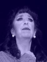 Bordone Maria Grazia