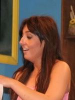 Bruni Serena
