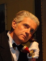 Catrambone Roberto