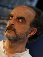 Ciamillo Luciano
