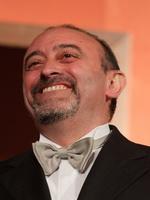 Cittadini Giancarlo