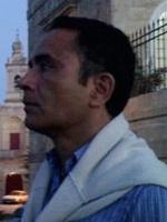 Filogonio Stefano