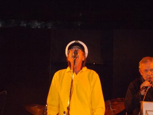 Foto Ritornano 09