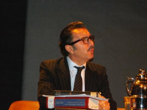 Foto Sotto Accusa 02