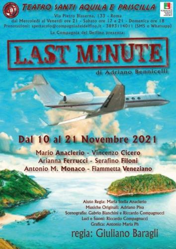 LM Locandina 29.7x42-01