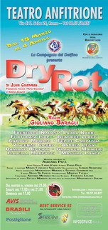LOCANDINA Dry Rot web th2