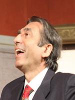 Laganà Federico