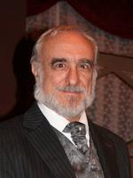 Legni Claudio