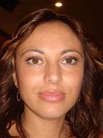 Mameli Marianna