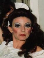 Mancini Barbara