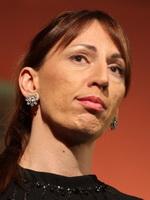 Tagliatti Silvia