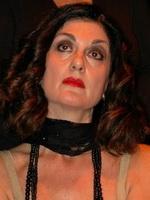Verdecchia Paola