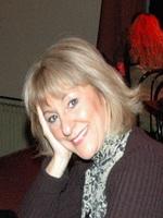 Zibellini Alessandra