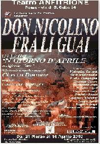 donnicolino